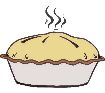 About The Pie Lady Portlandia Pie Lady